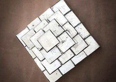 999fs cubes