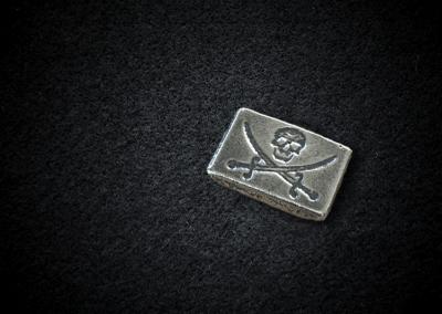 Pirate-Bar