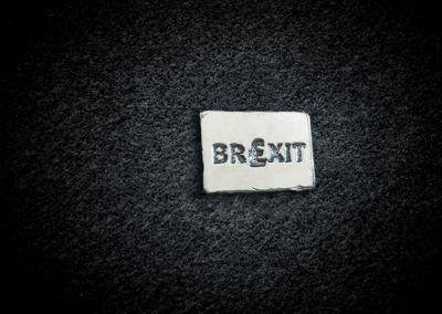 Silver-Brexit-Bar
