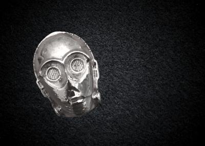 Silver_3CPO
