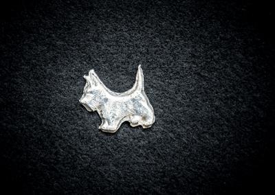 Silver_Scotty_Dog