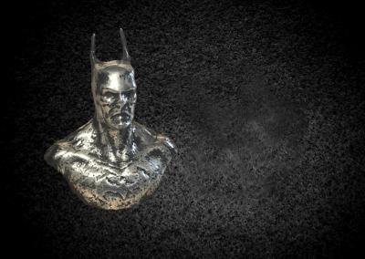 Silver_batman_bust