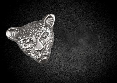 Silver_leopard