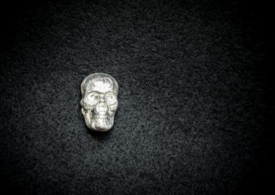 Skull_product