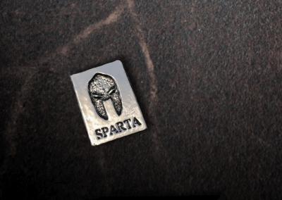 Spartan_Silver_Bar