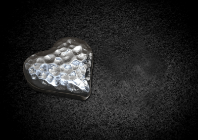 tombstone-heart